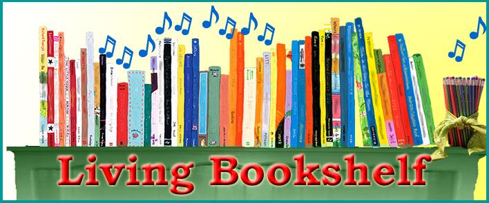 connie-koppe-living-bookshelf